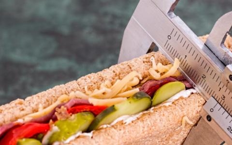 Przyczyny, zapobieganie i leczenie otyłości